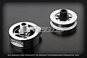 GReddy Oil Block Set Subaru BRZ / Scion FR-S 2013-15
