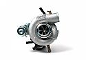 Blouch Dominator 3.5XT-R Full Ball Bearing Turbocharger Subaru WRX 2002-07 & STi 2004-15