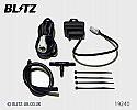 Blitz Boost Sensor for FATT Advance+