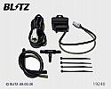 Blitz Boost Sensor for FATT Advance+