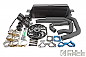 Full-Race Intercooler Kit Subaru WRX & STi 2002-07