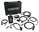 Innovate Motorsports LM-2 Wideband Standard Kit Single Channel