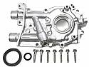 Cosworth High Pressure Oil Pump Subaru WRX 2002-14 & STi 2004-07