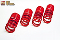 Swift Spec R Springs Nissan GT-R 2008-17