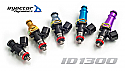 Injector Dynamics 1300cc Injectors Mitsubishi Evolution X 2008-14
