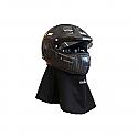 Stilo Helmet Skirt