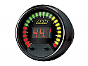 AEM Serial Data Stream Gauge 52mm