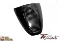TiTek Carbon Fiber Antenna Cover - Gloss - Nissan GT-R 2009-16
