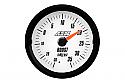 AEM Boost Gauge 35psi Analog 52mm