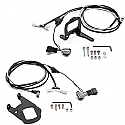 Cobb Tuning NISSAN CAN GATEWAY HARNESS AND BRACKET KIT GT-R 2008-2018