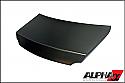 AMS Alpha Carbon Fiber Trunk Lid R35 GT-R 2009-16