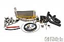 Full-Race EFR -Internal WG- Twin Scroll Turbo Kit Mitsubishi Evolution X 2008-14
