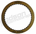 Dodson Exedy Clutch Friction Nissan GT-R 2009-18