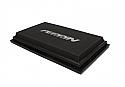 Perrin Panel Filter Subaru WRX & STi 2002-07