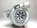 Forced Performance RED 76HTA Turbocharger for Subaru WRX 2002-14 & STi 2004-15