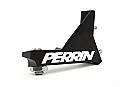 Perrin Master Cylinder Brace Subaru WRX & STi 2002-07