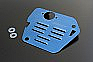 Greddy Engine Oil Baffle Plate - Subaru BRZ/ Scion FR-S