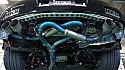 HKS Superior Spec R Exhaust Nissan GT-R 2009-17