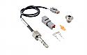 AEM Exhaust Gas Temperature Kit