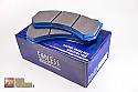 Endless N05U Front Brake Pads Nissan GT-R 2009-17