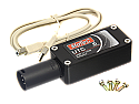 MoTeC UTC USB to CAN adaptor
