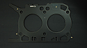 HKS 0.7mm Stopper Bead Head Gasket Supercharged Subaru BRZ / Scion FR-S 2013-15