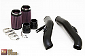 Cobb Tuning Intake System Nissan GT-R 2009-17