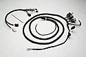 Visconti Fuel Pump Hardwire Kit