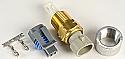 AEM Intake Air Temperature Sensor