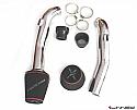 GTC / Linney Intake System 76mm – Piper Filter Nissan GT-R 2008-17