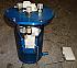 CJ Motorsports Twin Fuel Pump Assembly Nissan 350Z 2003-2006