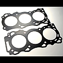 Cosworth High Performance Head Gasket Pair (Bore 98mm, Thick .8mm) Nissan GT-R 2009-17