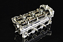 Boost Logic Stage 1 Head Package Nissan GTR 2009-17