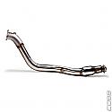 "Cobb Stainless Steel 3"" Downpipe Subaru WRX & STi 2002-07"
