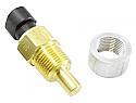 AEM Coolant Temperature Sensor Kit