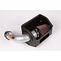 K&N Typhoon Short Ram Air Intake System - Subaru BRZ/ Scion FR-S