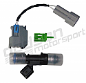 Dodson VR38 1000CC Injector Kit Nissan GT-R 2009-17