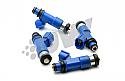 DeatschWerks 850cc Injectors Subaru STi 2008-15