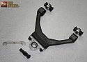 Willall Front Camber Arm Nissan GT-R 2009-17