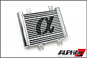 Alpha Oil Cooler Upgrade Nissan GT-R 2009-17