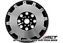ACT XACT Streetlite Flywheel - Subaru BRZ/ Scion FR-S