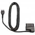Cobb OBDII to AP3 cable