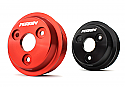 Perrin Lightweight Water Pump Pulley Subaru WRX 2015