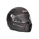Stilo ST5F SA2015 Carbon - Formula Car