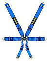 Schroth Racing Profi III-6 Harness
