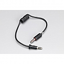 Stilo to NASCAR Adapter Cable (4C to 3C)