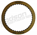 Dodson Clutch Friction Nissan GT-R 2009-18
