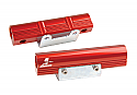 Aeromotive Fuel Rail Kit Subaru WRX 2004-06