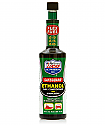 Lucas Safeguard™ Ethanol Fuel Conditioner w/ Stabilizers