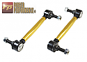 Whiteline Front Sway Bar Link Assembly Subaru BRZ / Scion FR-S